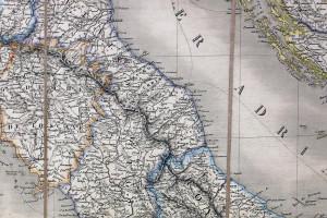 Cartina-Marche-Italia-Pink-Floyd-2